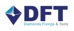 Diamonds Fixings & Tools
